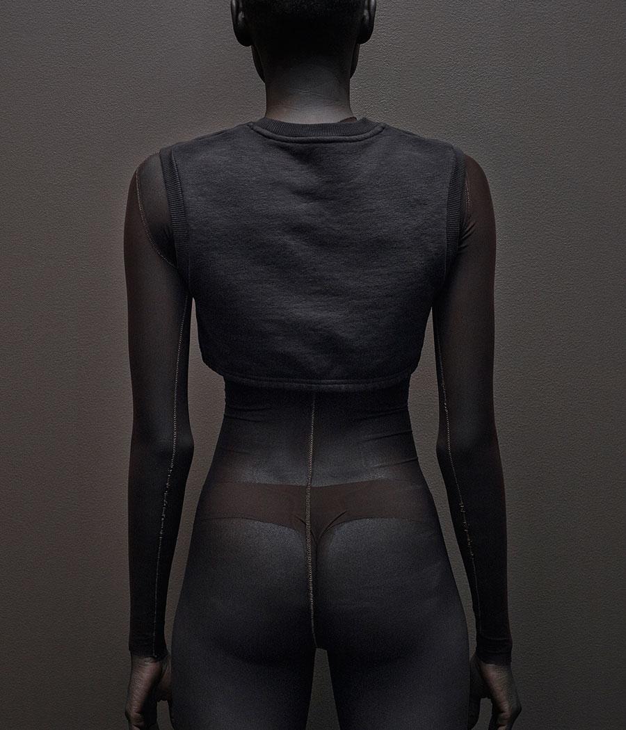 yeezy-season-1-apparel-lookbook-5