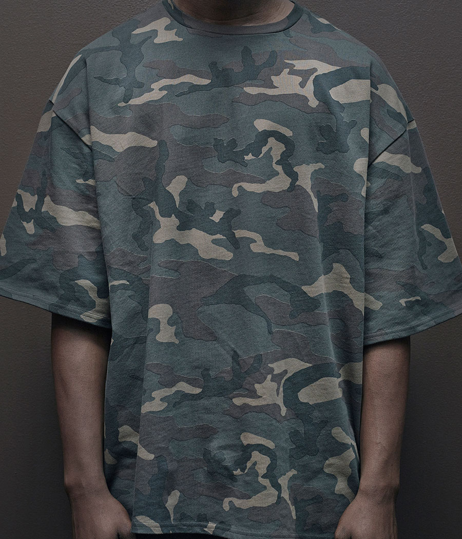 yeezy-season-1-apparel-lookbook-7