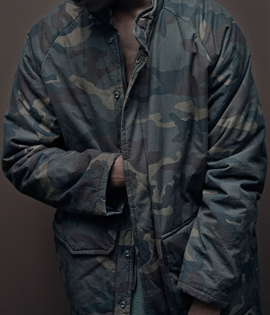 yeezy-season-1-apparel-lookbook-9