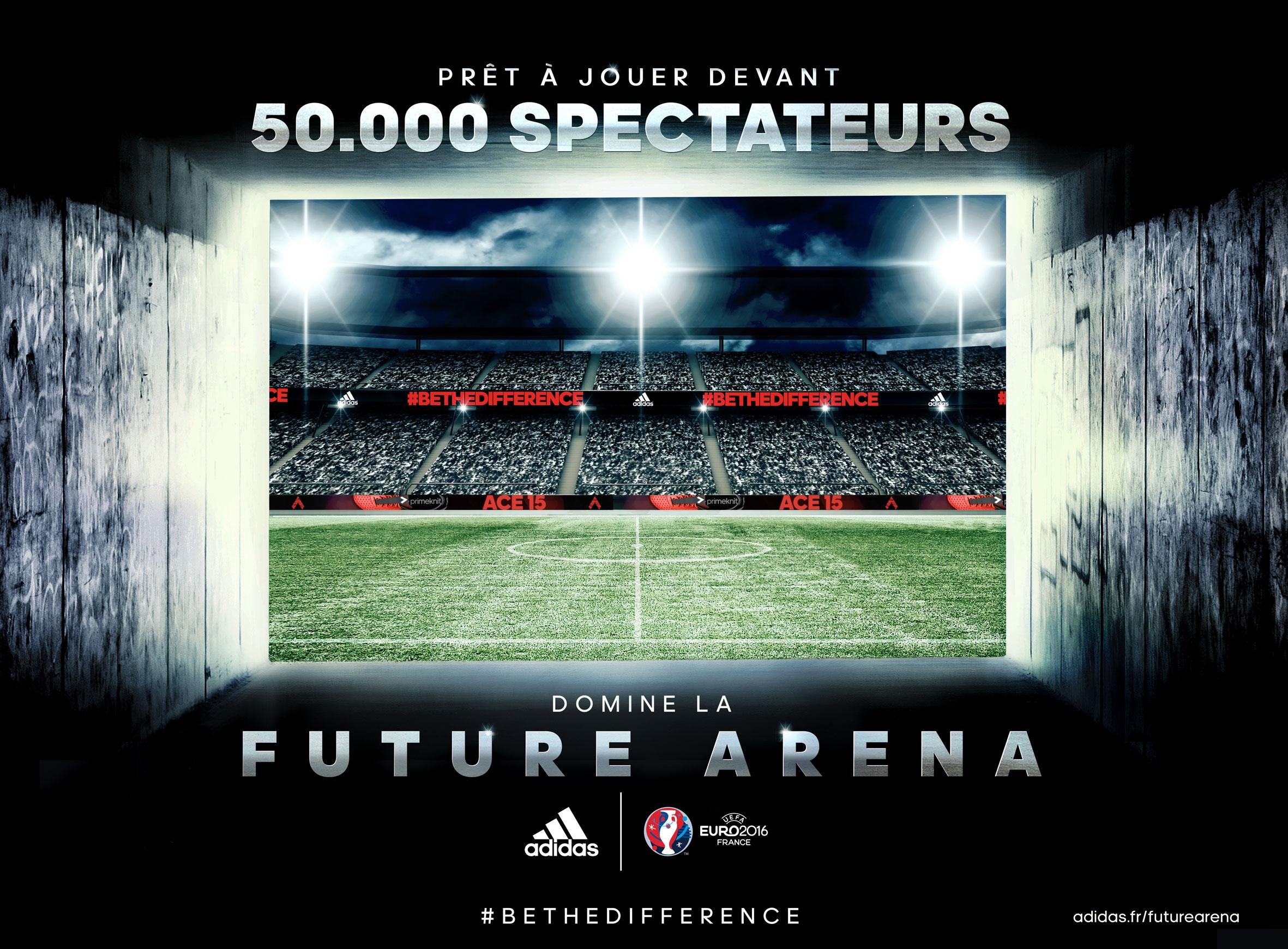 KV-Adidas-Future Arena
