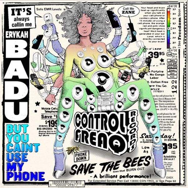 badu-but-you-caint-use-my-phone