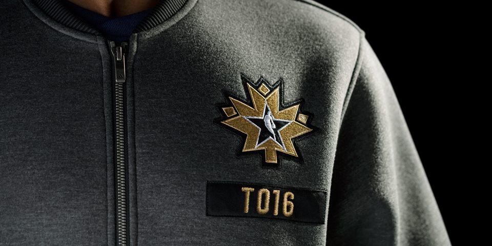 Adidas, l'équipementier officiel de la National Basketball Association (NBA) , a dévoilé aujourd'hui les uniformes et la collection pour le 65ème NBA