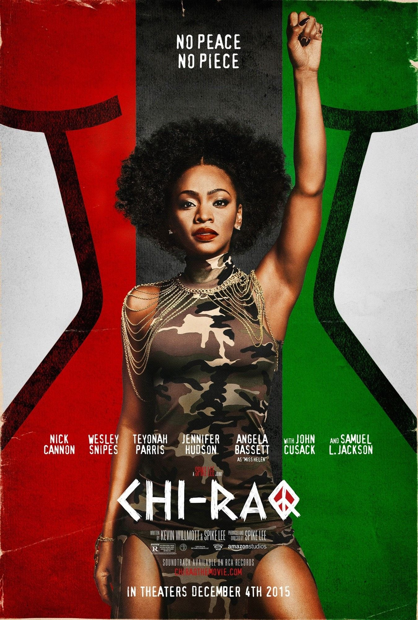 chi-raq-poster0-SOURCE