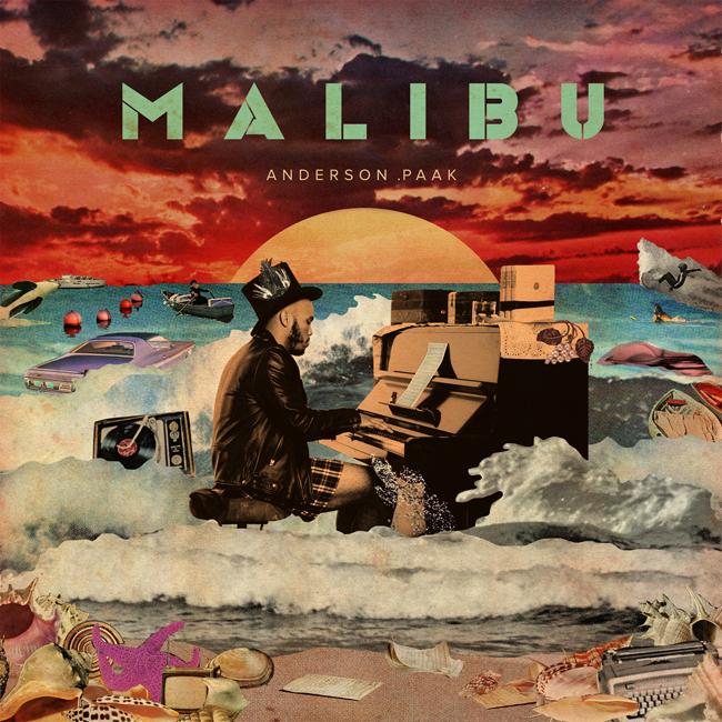 Anderson-Park-Malibu-Cover