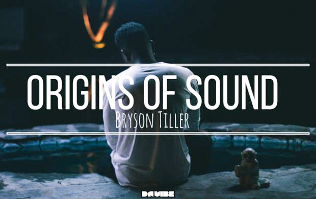 bryson tyler origal sound