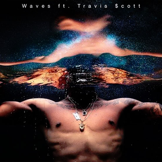 waves-remix