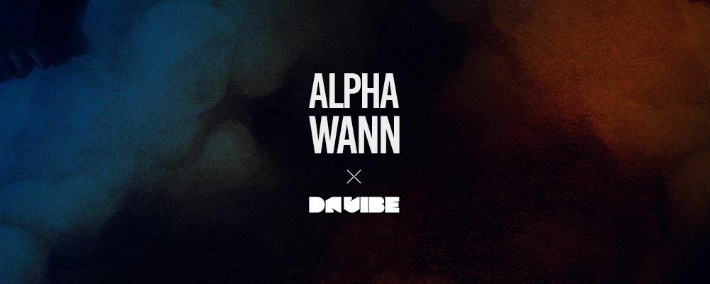 Banner_AlphaWann