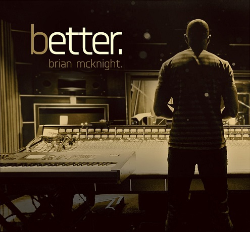 Brian-McKnight-Better-Album-Cover