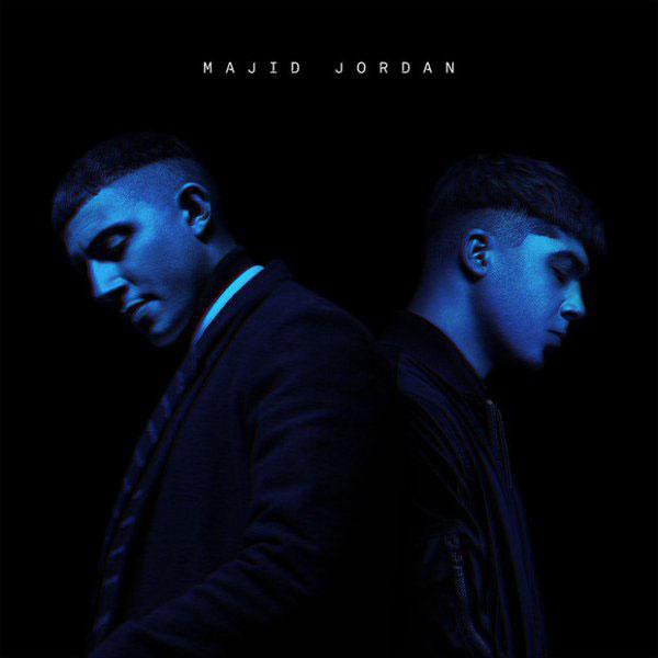 Majid-Jordan-premier-album