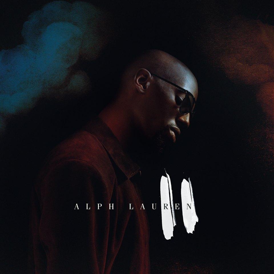alph-lauren-2-alpha-wann
