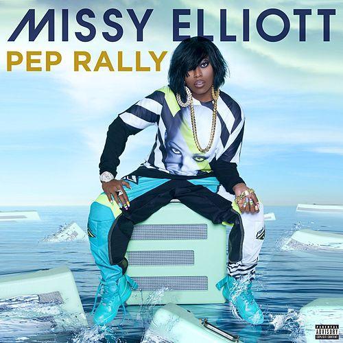 missy-elliott-super-bowl-50-pep-rally-lead