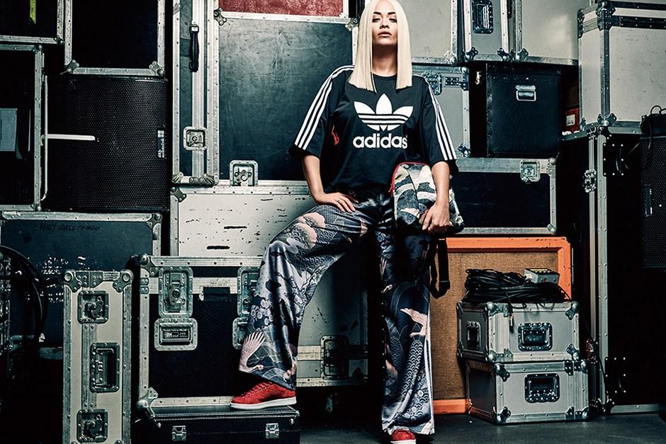 rita-ora-adidas-originals-asian-arena-05