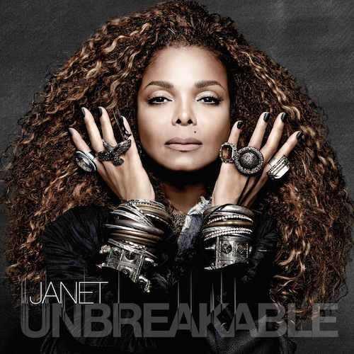 JanetJackson_Standard-2