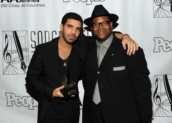 Jimmy+Jam+Drake+Songwriters+Hall+Fame+42nd+sD2MvXvPXWZl