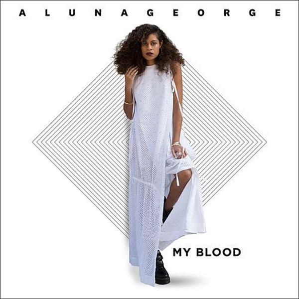 AlunaGeorge-My-Blood-2016