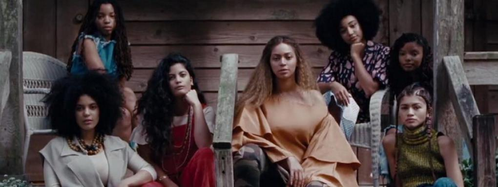 beyonce-lemonade girls
