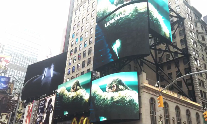beyonce-lemonade-times-square
