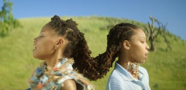 chloe-baily-halle-bailey-beyonce-video-1459936746-article-0