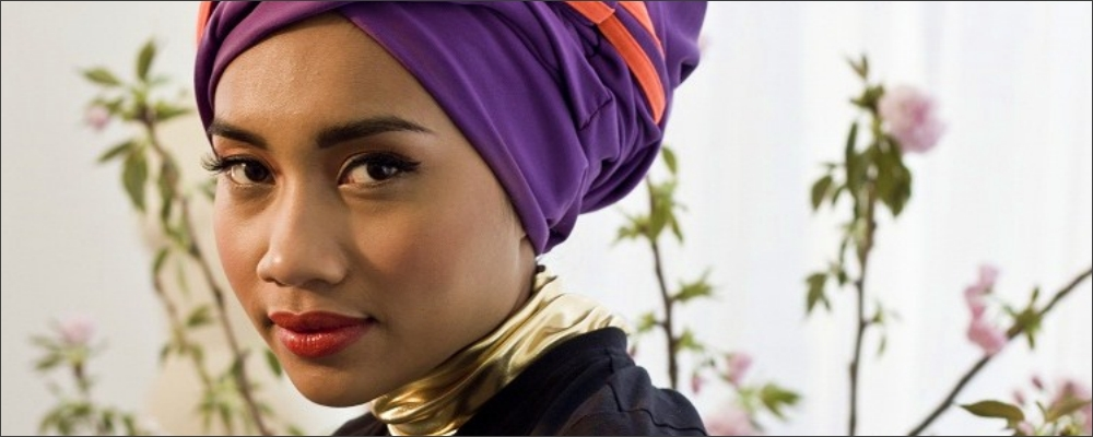 YUNA – CHAPTERS [CHRONIQUE]