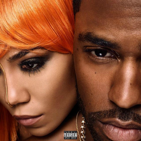 twenty88-album-cover_mjoeyp