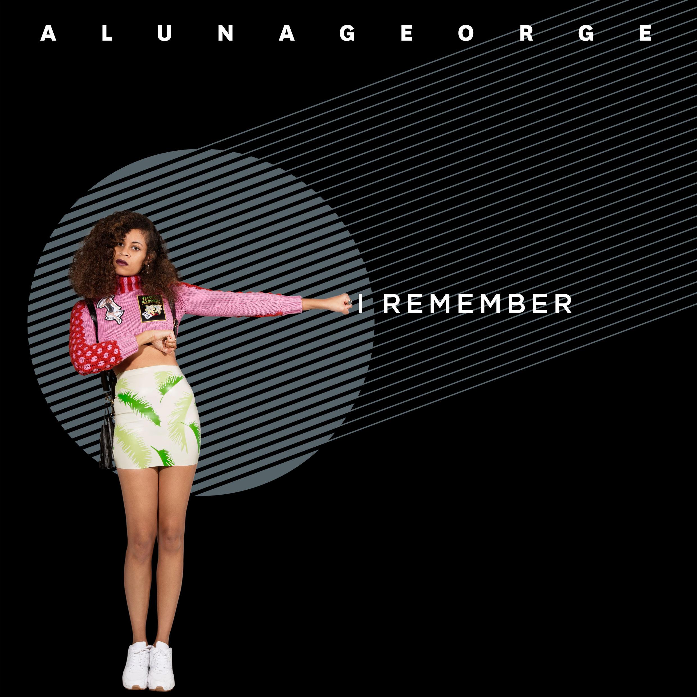 AlunaGeorge-I-Remember-2016-Single-2480x2480