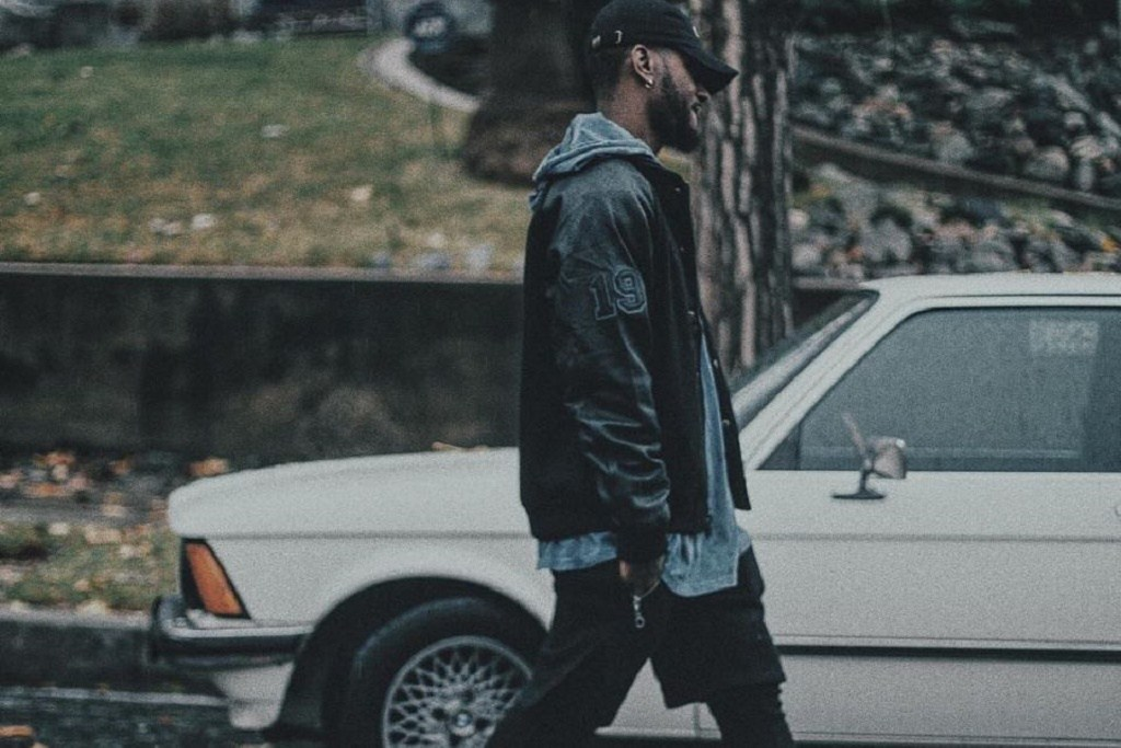 bryson-tiller-lil-lonnie-collaboration-new-single-change-up