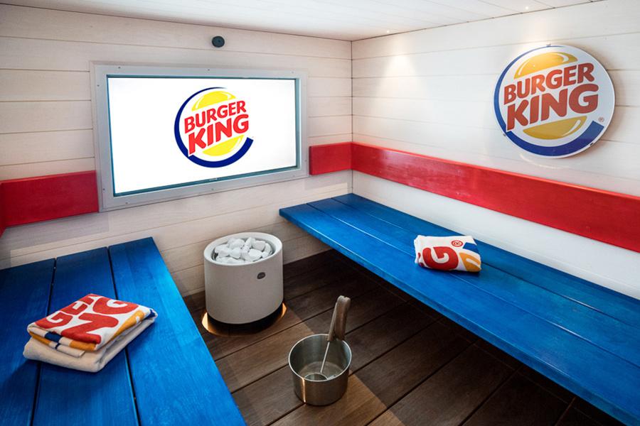 burger-king-spa-1