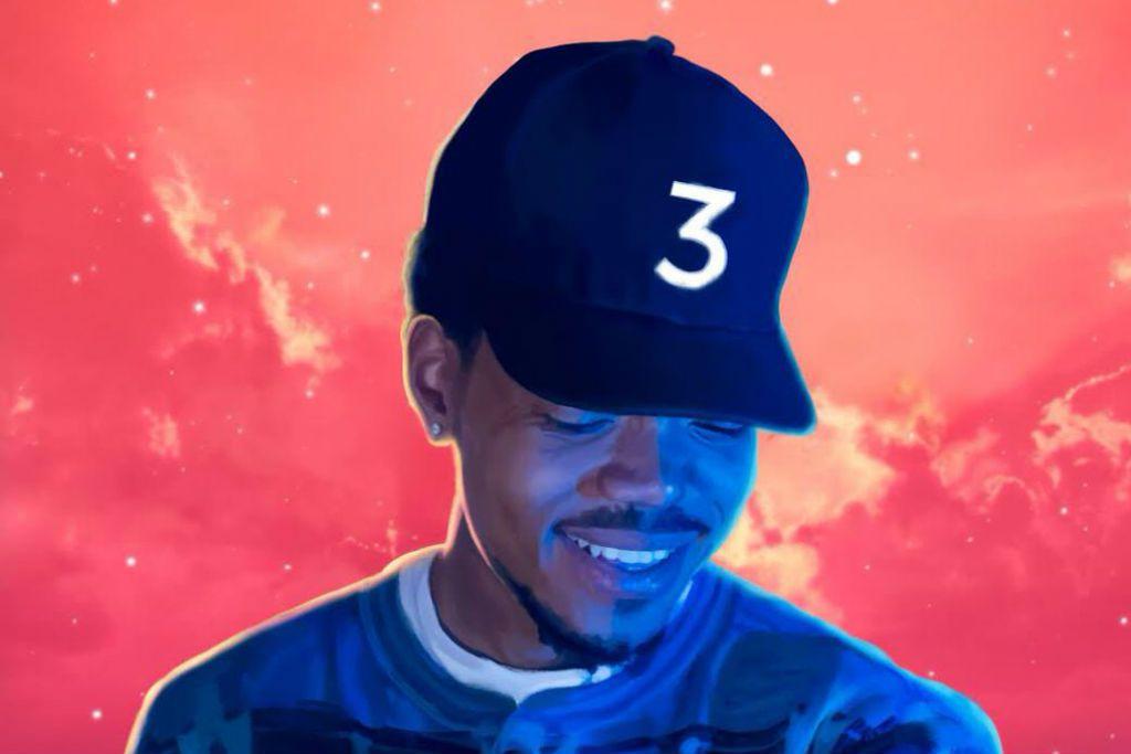 chance-the-rapper-da vibe