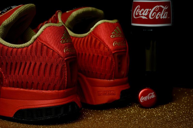 coke-adidas-climacool-11_o69bzy
