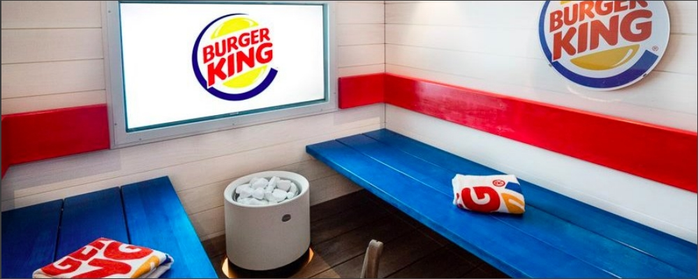 davibe-burger-king
