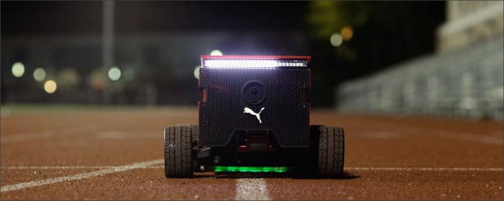 davibe-puma-robot