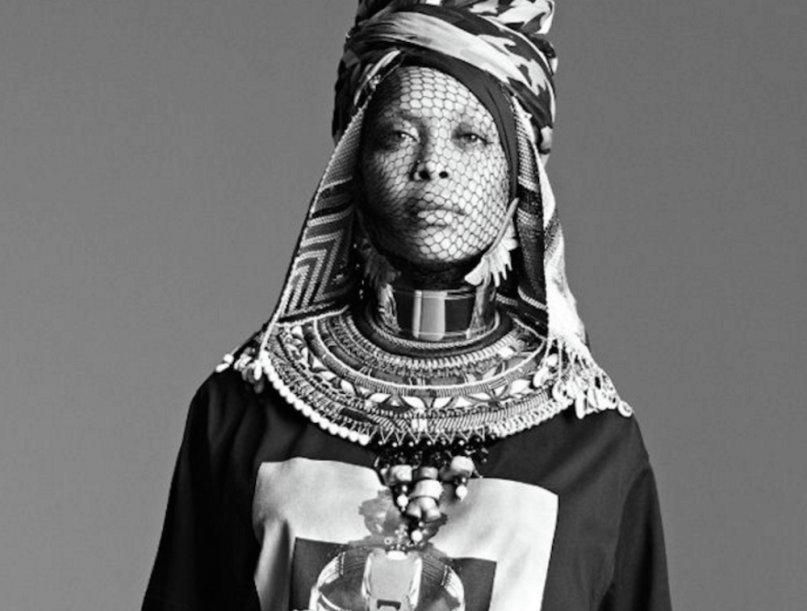 erykah-badu-beats-bees-mix