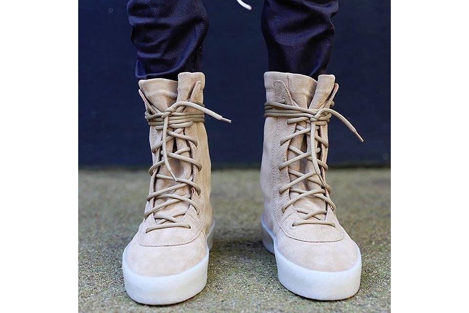 kanye-west-yeezy-season-2-boot