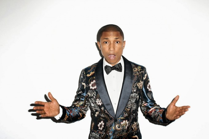 pharrell-williams-new-website-01-680x453