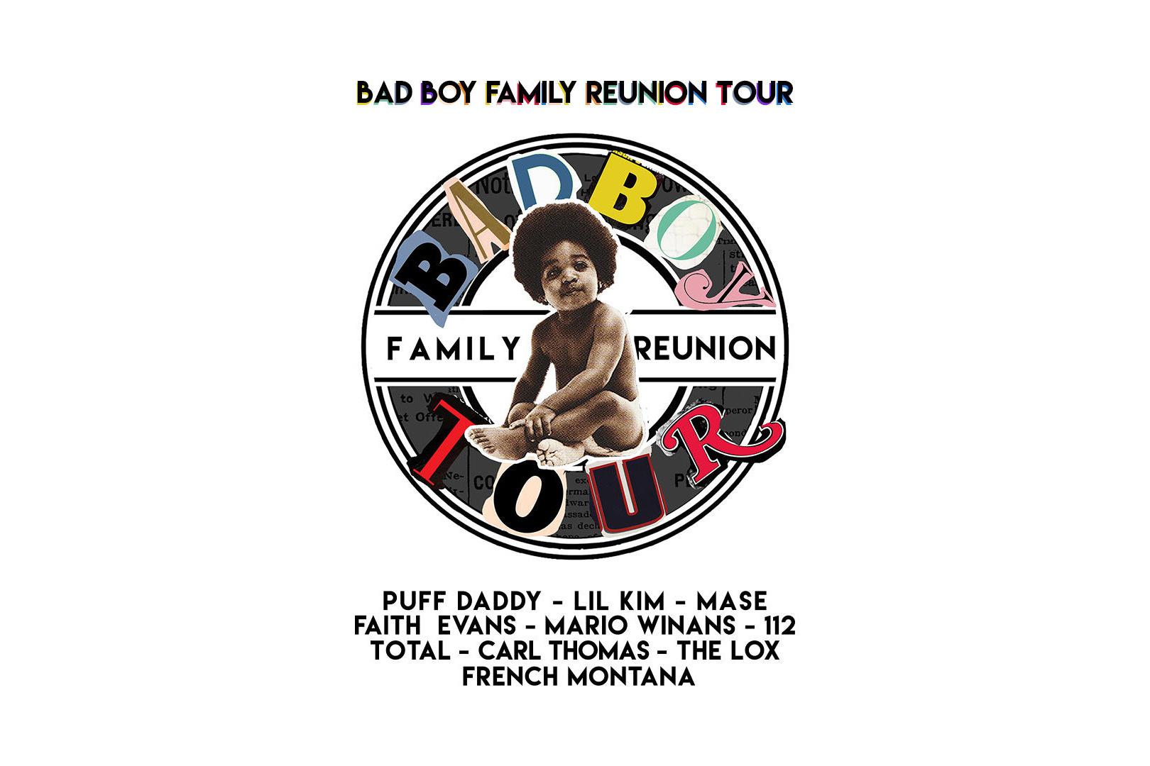 puff-daddy-bad-boy-family-reunion-tour-1