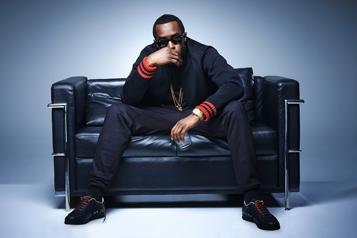 puff-daddy-music-retirement-film