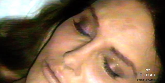 Caitlyn-Jenner-Famous-640x321