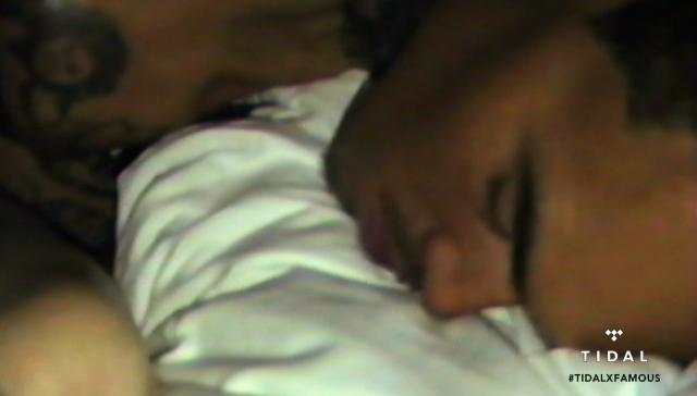 Chris-Brown-Famous-640x364