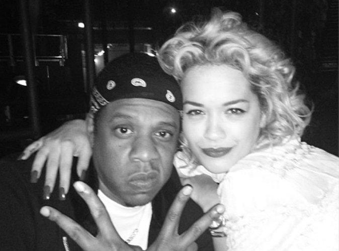 Jay-Z-contre-attaque-il-depose-plainte-contre-Rita-Ora_portrait_w674