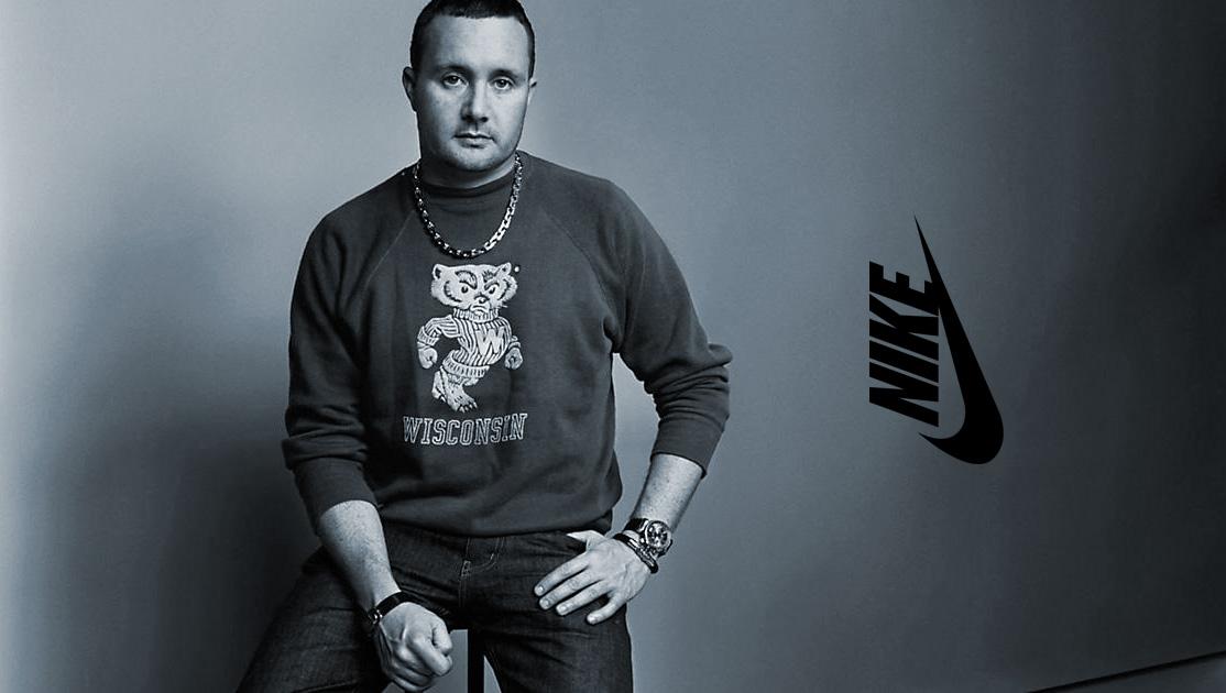 Kim-Jones-Nike-Vuitton-davibe