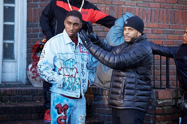 Tupac-Shakur-Film-Boom-Ship-bb5-2016-billboard-650