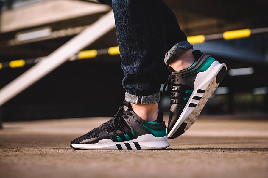 adidas-eqt-adv-support-black-green-davibe