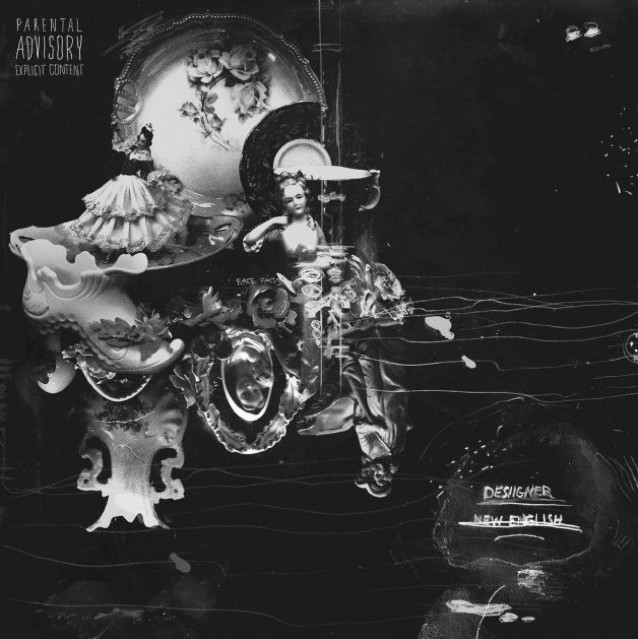 desiigner-new-english-mixtape-01-960x640-DAVIBE