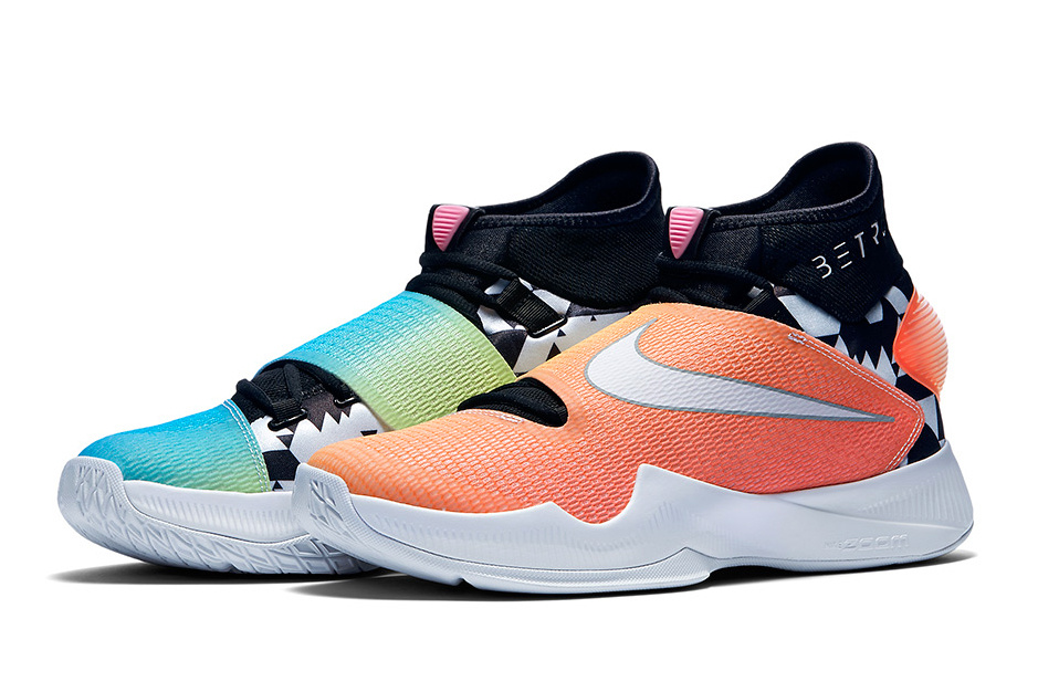 nike-be-true-collection-11