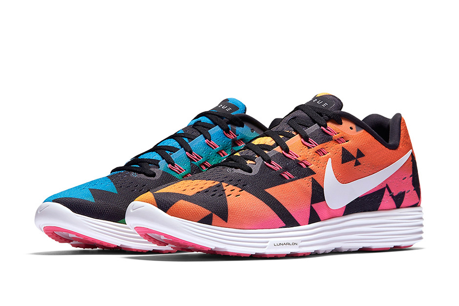 nike-be-true-collection-6