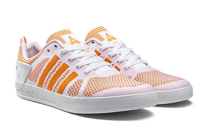 palace-adidas-pro-primeknit-white-orange