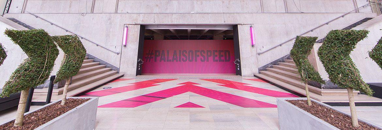 palais of speed-davibe