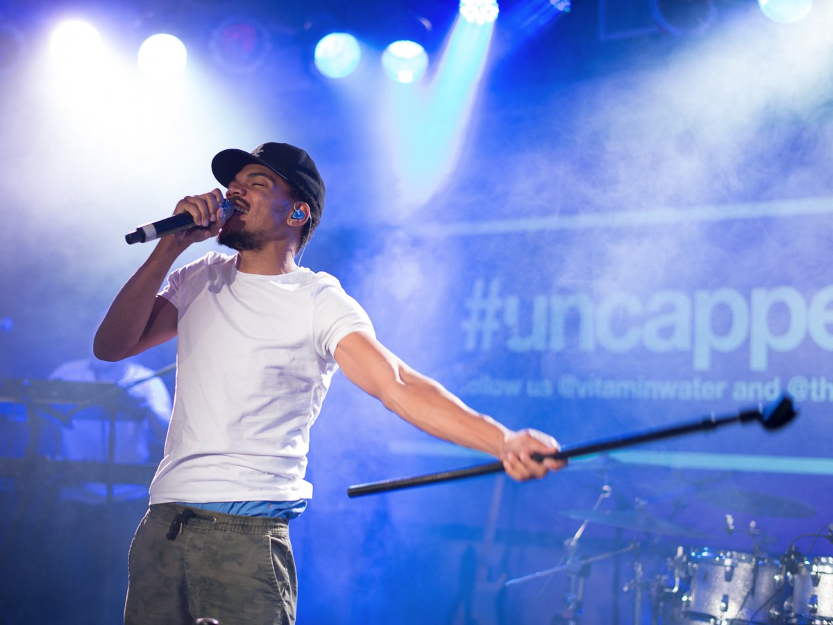 performing-on-saturday-night-live-was-a-career-landmark-davibe