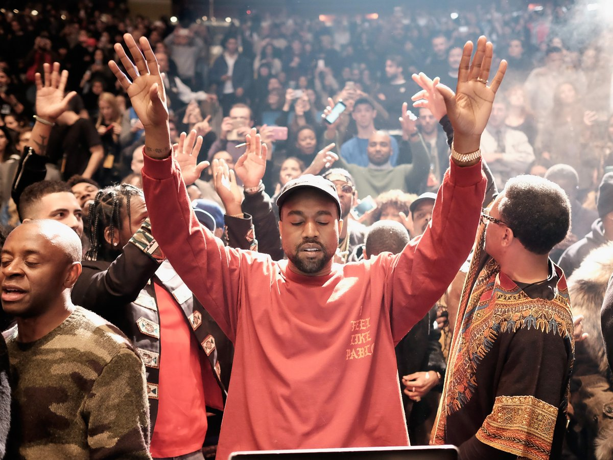 then-he-made-five-tracks-with-kanye-west-davibe