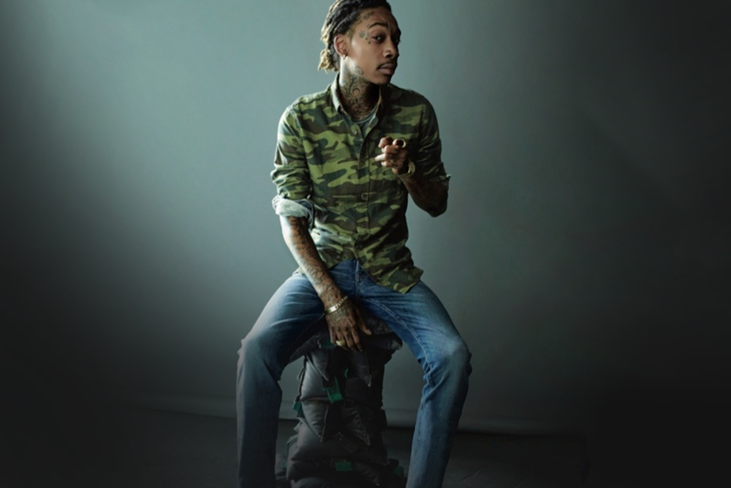 wiz-khalifa-is-suing-his-former-manager-rostrum-records